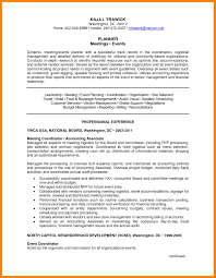Lsg Sky Chef Sample Resume Bunch Ideas Of event Manager Cover Letter for Lsg Sky Chef Sample 1