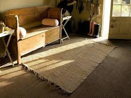 architecture jute rug ikea popular lohals flatwoven natural 80 x 150 cm ikea throughout 0