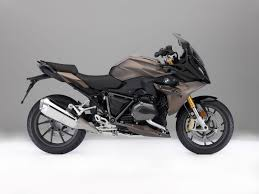 2018 bmw colors.  bmw 2018 bmw r 1200 rs colors to bmw