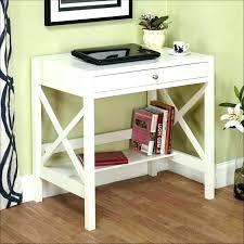 corner bedroom desk small desk for bedroom computer large size of corner office desks desk with