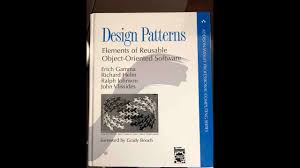 Design Patterns Elements Of Reusable Object Oriented Software Design Patterns Elements Of Reusable Object Oriented Software Book Review