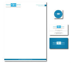 Template Business Letterhead Design Yeni Mescale Co Free Sample With