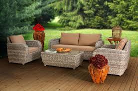 white wicker patio furniture wwwwibusinfo