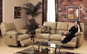 Full Size of Living Room:stunning Worn Leather Couches Living Room Brown  Leather Sofas Footrest ...
