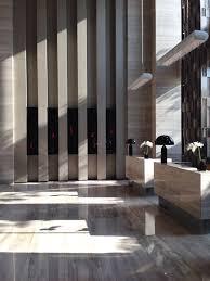 corporate office lobby. Plain Lobby Corporate Office Lobby Langhamplacexiamen   Google  To Corporate Office Lobby