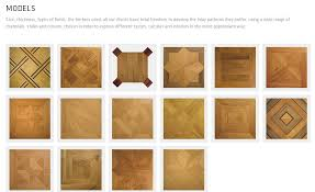 hardwood floor design patterns. PATTERN FLOORS Hardwood Floor Design Patterns K