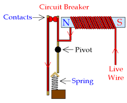 electrical mcb wiring diagram electrical image electrical mcb wiring diagram wiring diagrams on electrical mcb wiring diagram