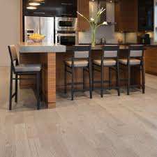 Herringbone hardwood floors Floor Installation Brown Red Oak Hardwood Flooring Rio Mirage Herringbone Inspiration Mirage Hardwood Floors Herringbone