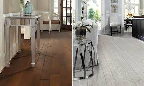 chic good quality engineered wood flooring best engineered wood flooring the top brands reviewed