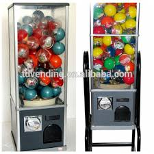 Capsule Vending Machine Beauteous Kids Toy Capsule Vending Machine Buy Toy Vending Machine Product