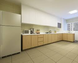 Renovate Kitchen Cabinets Cabinets For Kitchen Remodeling Kitchen Cabinets Ideas Ideas For