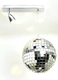 disco ball chandelier disco ball ing light fixture chrome lights home lighting x gold disco disco ball chandelier