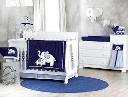 baby elephant crib bedding koala baby first love 4 piece crib bedding set elephant navy light baby elephant crib bedding