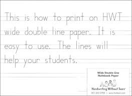 A  size eco friendly recycled printing and copier paper   Khanna Recycled  Paper   Set of Big W