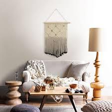 habitat decor brewster home fashions