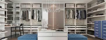 Готовые <b>шкафы</b> купе недорого <b>эконом</b> - <b>распродажа</b> мебели в ...