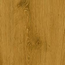 home decorators collection antique brushed hickory 6 in x 48 in luxury vinyl plank
