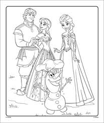One day, there is a beautiful princess named bella in. Disney Free Coloring Pages Crayola Com