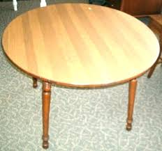 round table extenders round table tops for table top extenders round table top extender folding