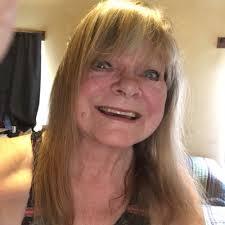 Margo Smith Facebook, Twitter & MySpace on PeekYou