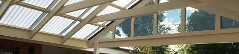 verandah lighting. Verandah Lighting. Timber - Ideal Pergolas And Decks Lighting