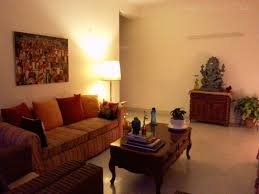 Small Picture 571 best Indian Interiors images on Pinterest Indian interiors