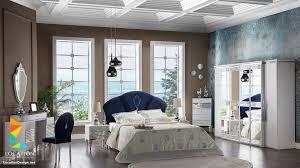 احدث موديلات و اشكال غرف نوم تركي 2019 2020 Bedrooms Bedroom