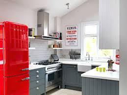 red kitchen accessories grey and red kitchen designs red and grey kitchen accessories red kitchen utensils