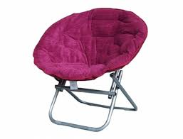 Small Chair For Bedroom