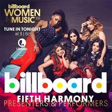 Billboard Us Singles Chart Hot Top 100 04 February 2017