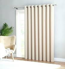 sliding glass door blinds home depot sliding glass door window treatments full size of sliding door