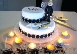 Mens Cake Decorating Ideas Guys Birthday Cake Decorating Ideas