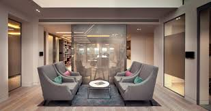 london office design. Private Investment Bank - London Offices 2 Office Design T