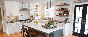 Small Picture Cost of a Kitchen Remodel in Arlington Heights Advance Design