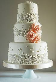8 best modern wedding cakes 2015 images
