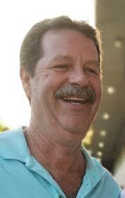 Jay Johnson Obituary, Warwick, Rhode Island