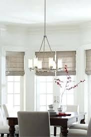 clip on light shades for ceiling lights medium size of lamp shades globe pendant glass light