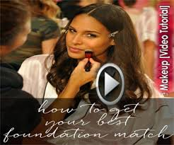 foundation is the basic thing of makeup it gives great and beautiful looks and appearance to face selection of foundation is difficult but here you get