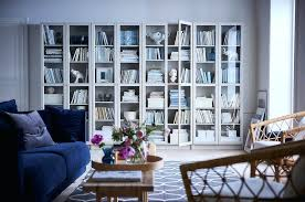 bookcase with glass doors ikea billy is a modern bookcase success story for a reason adjule shelves adapt to all ikea billy bookcase glass doors