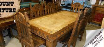 Rustic Furniture Store near Houston Texas Willis Discount