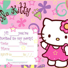 Birthday Invitation Card Templates Free Download Invitation Card Design Software Free Download Yourweek 24f24a24aeca24e 22
