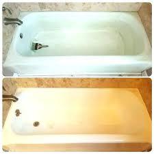repainting porcelain sink porcelain sink restoration porcelain sink farm sink refinishing before refinish porcelain sink porcelain