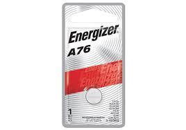 A76 Battery Energizer