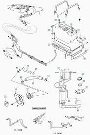 22 best jeep yj parts diagrams images mb jeep wiring 22 best jeep yj parts diagrams images mb jeep wiring schematic