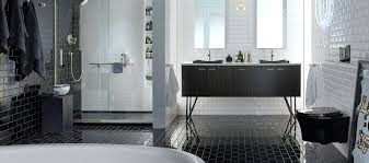 unique kohler bathroom vanities and large size of vessel vessel sink vanity bathroom vanities sinks and