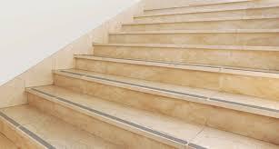 Was bedeuten die zahlen in titel? Graue Gummierte Antirutsch Streifen In 3 Cm Breite Fur Ihre Treppe Kaufen Bei Kay Rang Gmbh