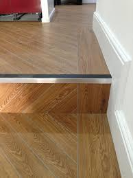 lvt k flooring quality floor fitting plymouth