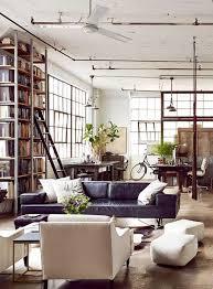 industrial living room furniture. Livingroom:Rustic Industrial Living Room Ideas Furniture Accessories Design Decor Stunning Bright I