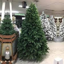 Artificial <b>Christmas Trees</b> | Fake <b>Xmas Trees</b> | <b>Christmas</b> World