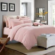 best percale sheets 2017. Plain Percale High Quality 100 Washed Cotton Fabric Duvet Covers Duvet Covers Bedding  Setscomforter Sets Kingqueenfulltwin Size From UHHome And Best Percale Sheets 2017 E